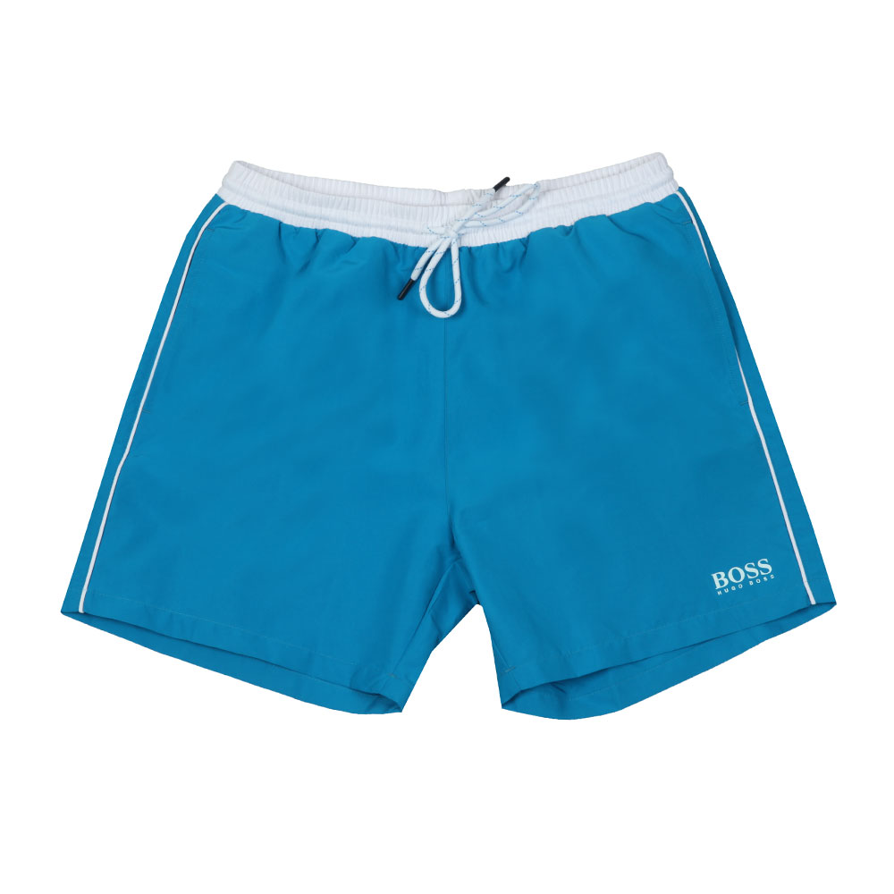 eb9c858df4 BOSS Bodywear Starfish Swim Short | Oxygen Clothing