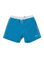 Starfish Swim Short