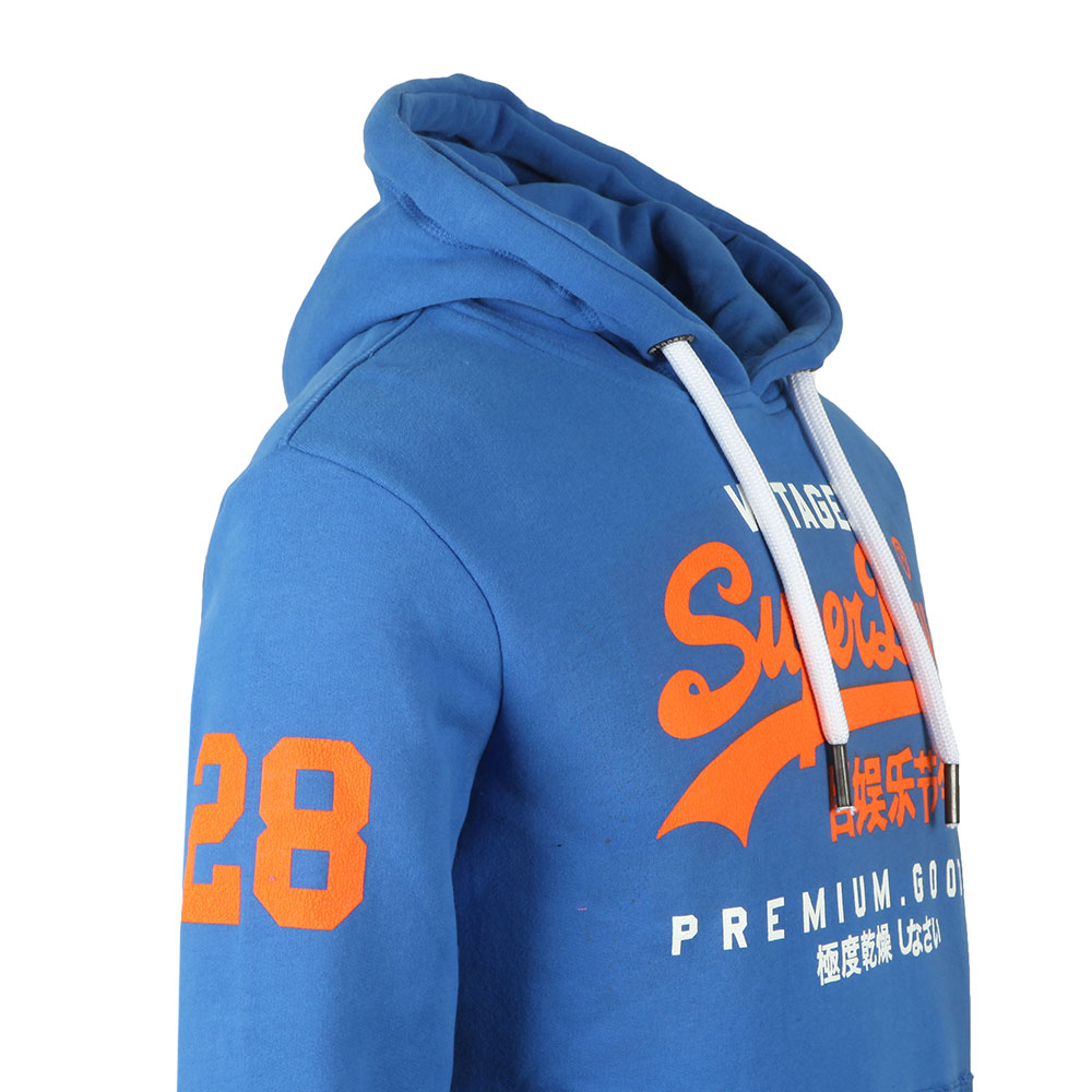 Premium Goods Duo Hood main image