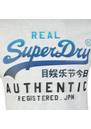 Logo Authentic Tee additional image