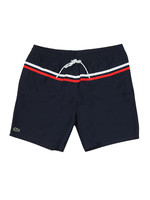 MH5526 Swim Short