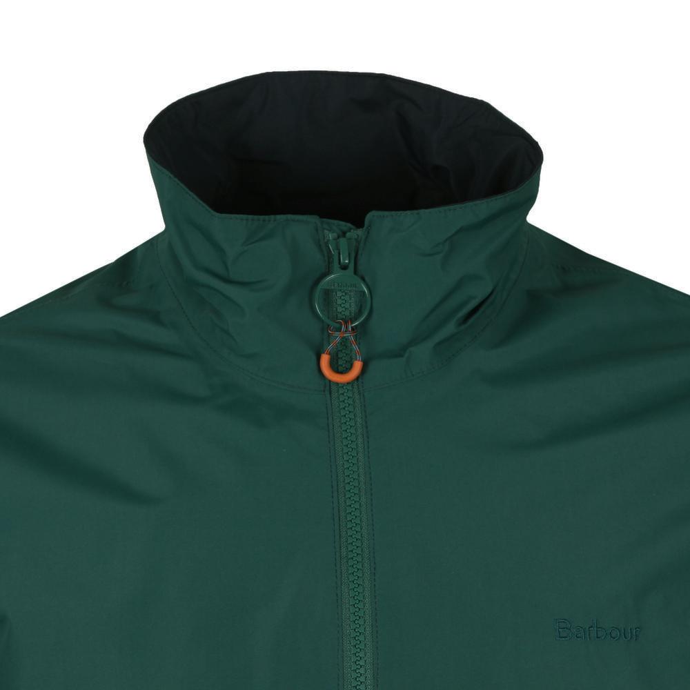 Rye Jacket main image