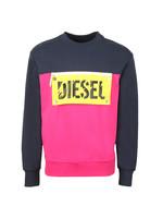 Baysea Sweatshirt