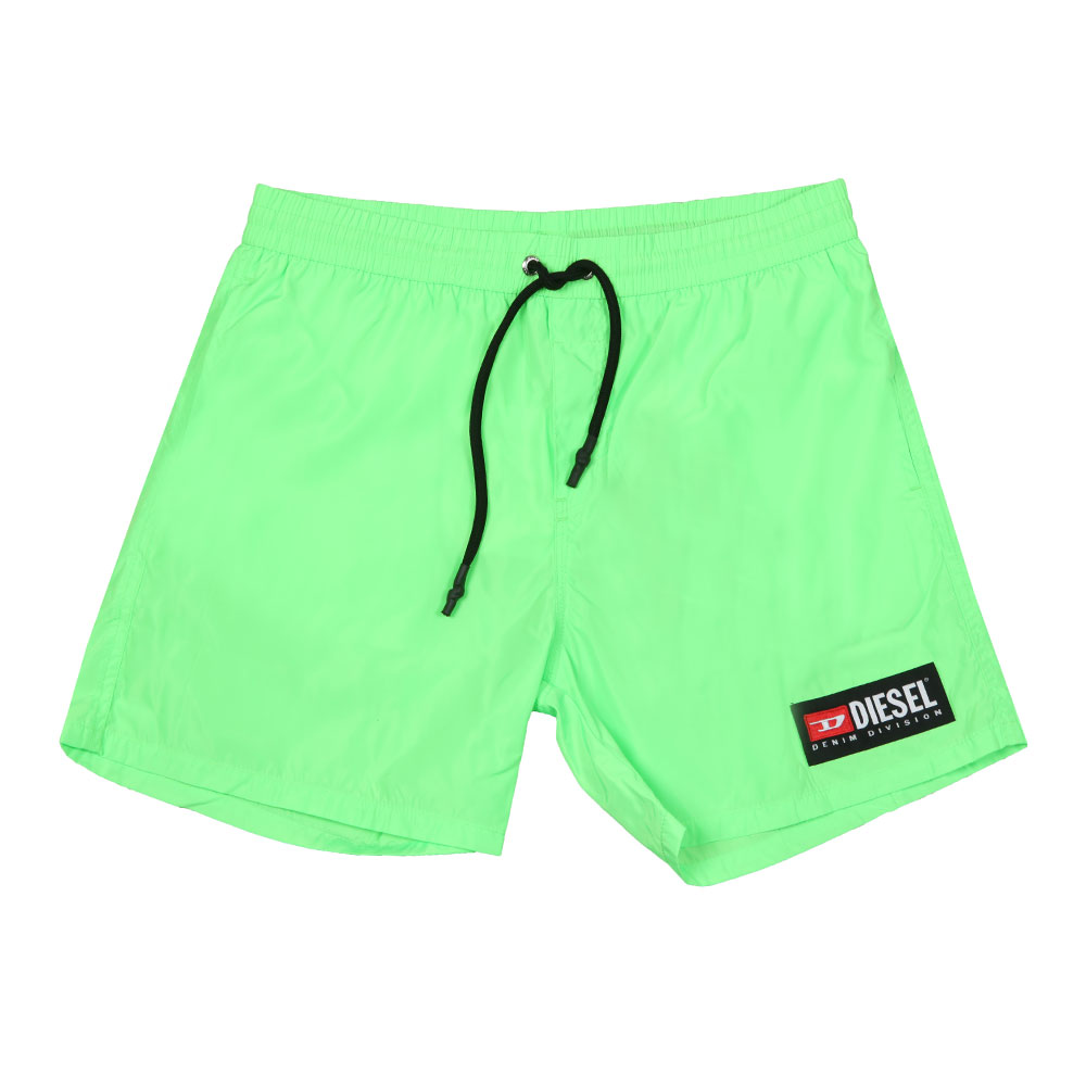 Wave Swim Shorts main image