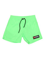 Wave Swim Shorts