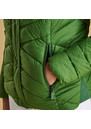 Isobath Quilted Jacket additional image