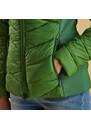 Longshore Quilted Jacket additional image