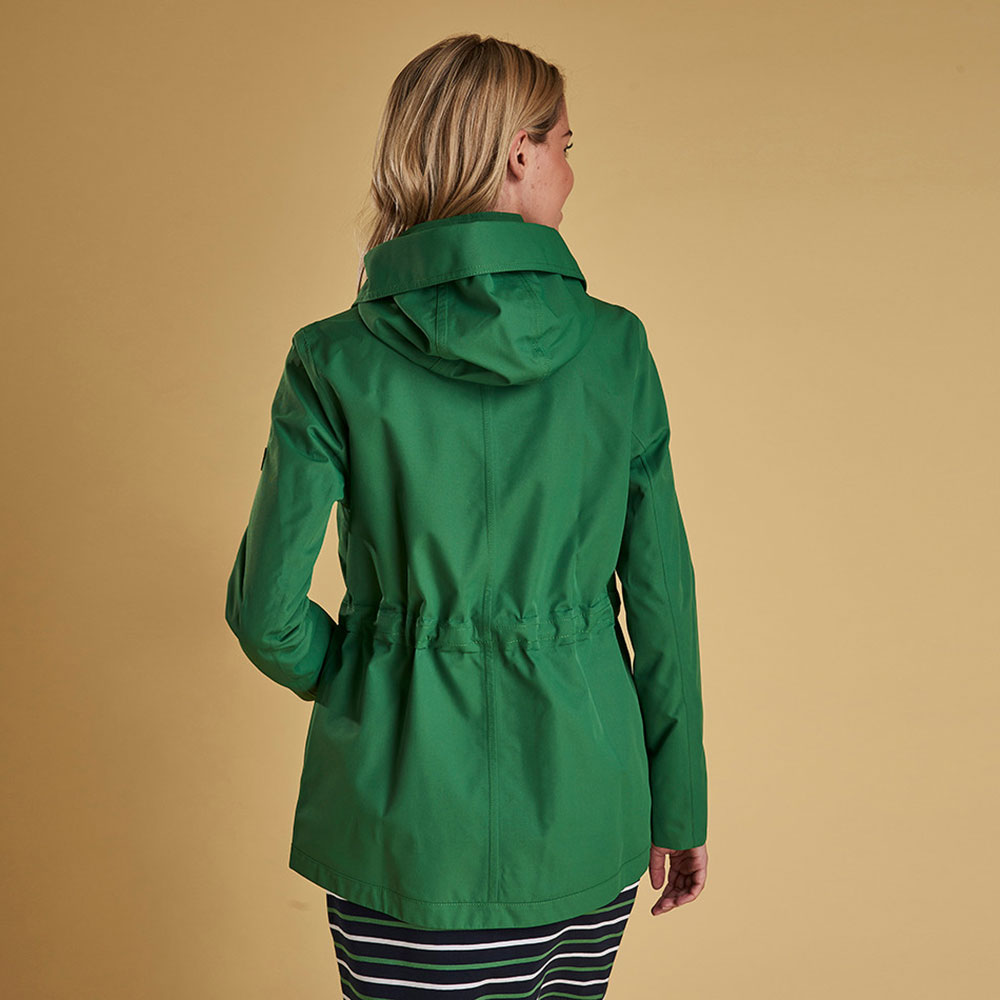 Backshore Jacket main image