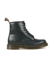 Dr Martens Mens Blue 1460 Boot