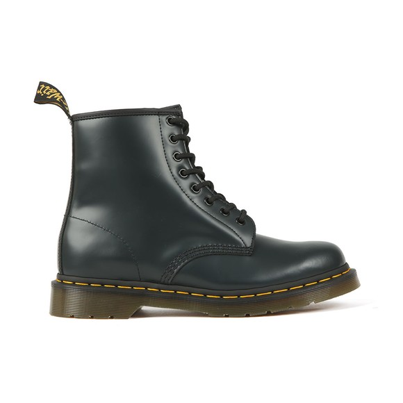 Dr. Martens Mens Blue 1460 Boot main image