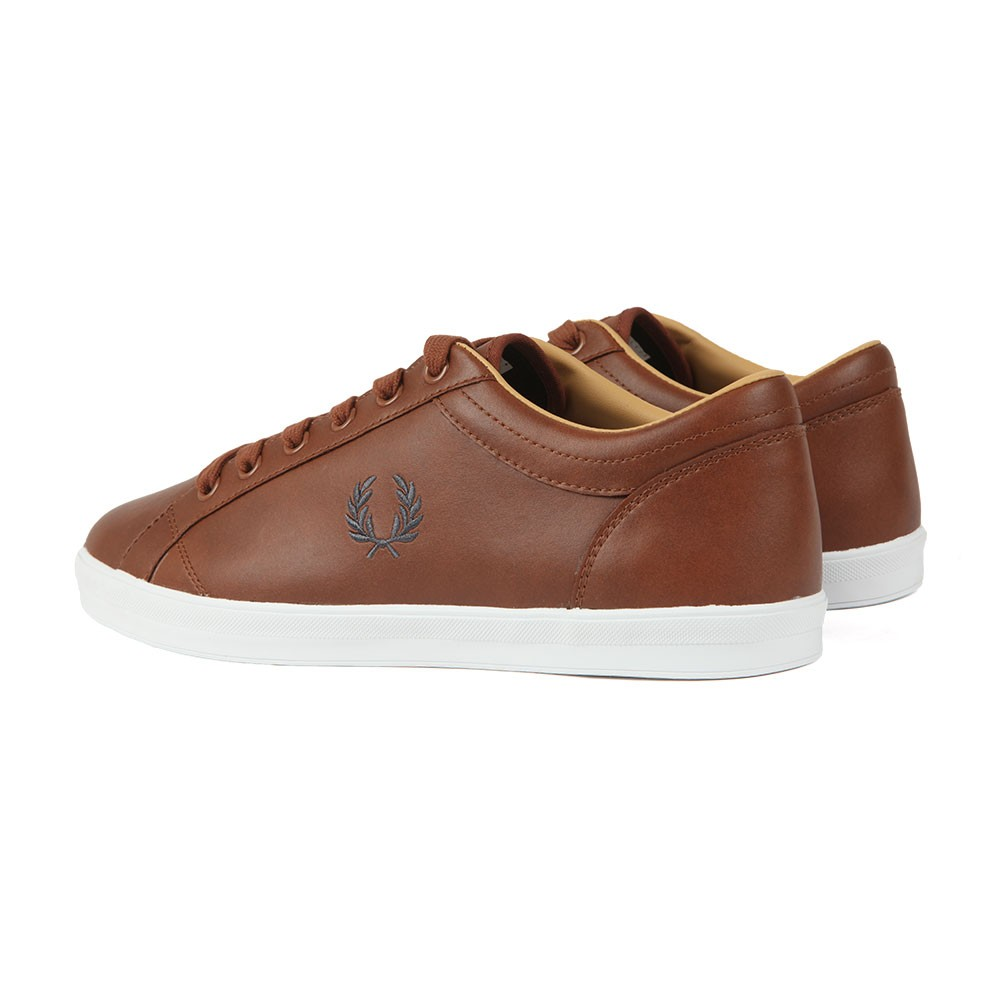 Baseline Leather Trainer main image