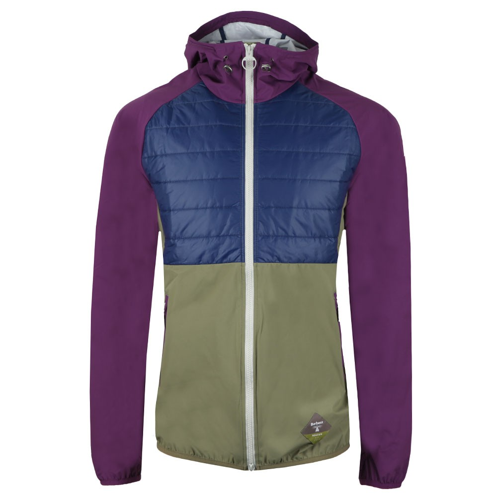 Gable Jacket main image