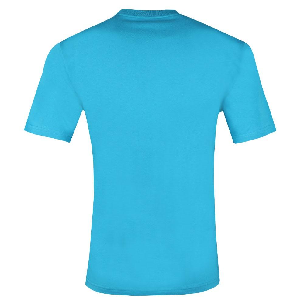 Speedlines T-Shirt main image