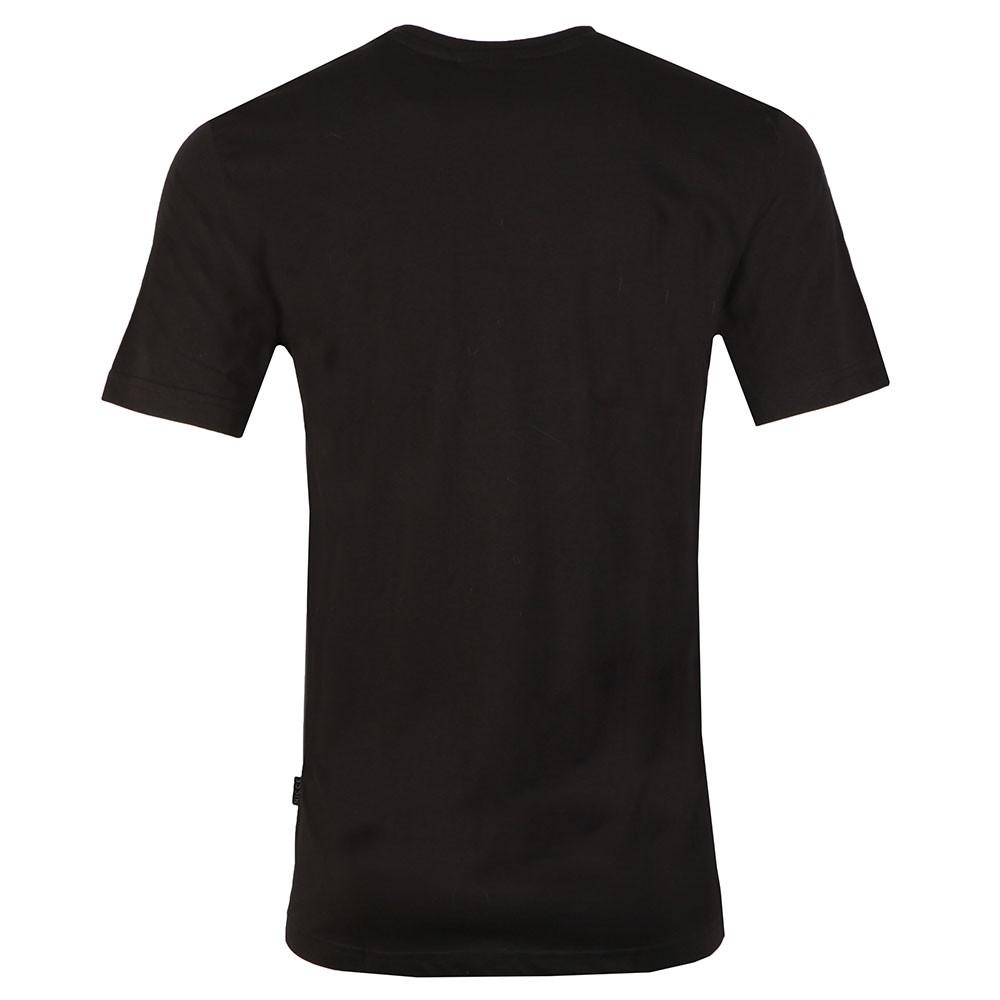 Original Logo T-Shirt main image