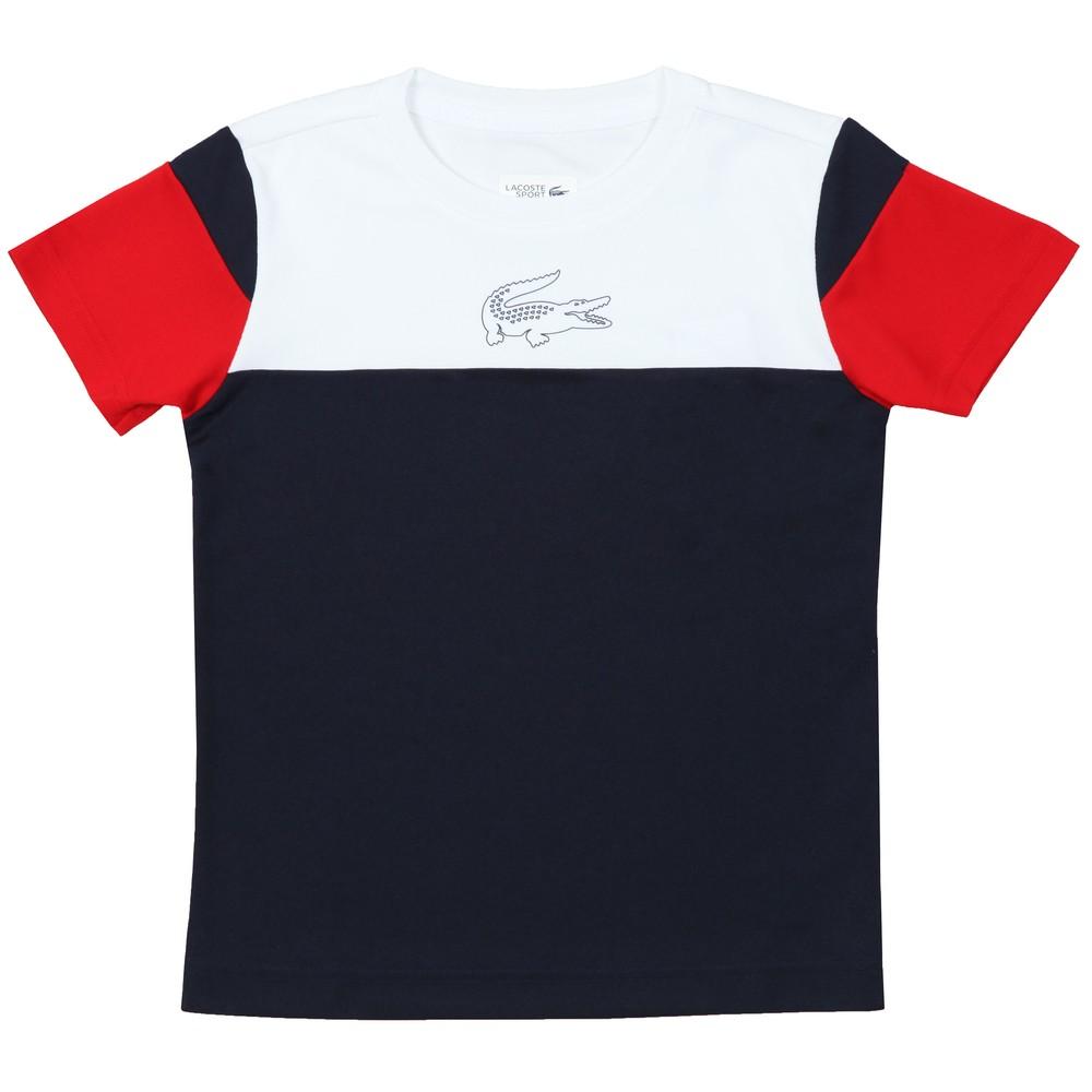 TJ5383 T Shirt main image