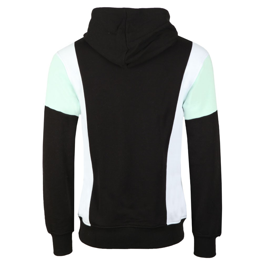 Alta Hooded Sweat main image