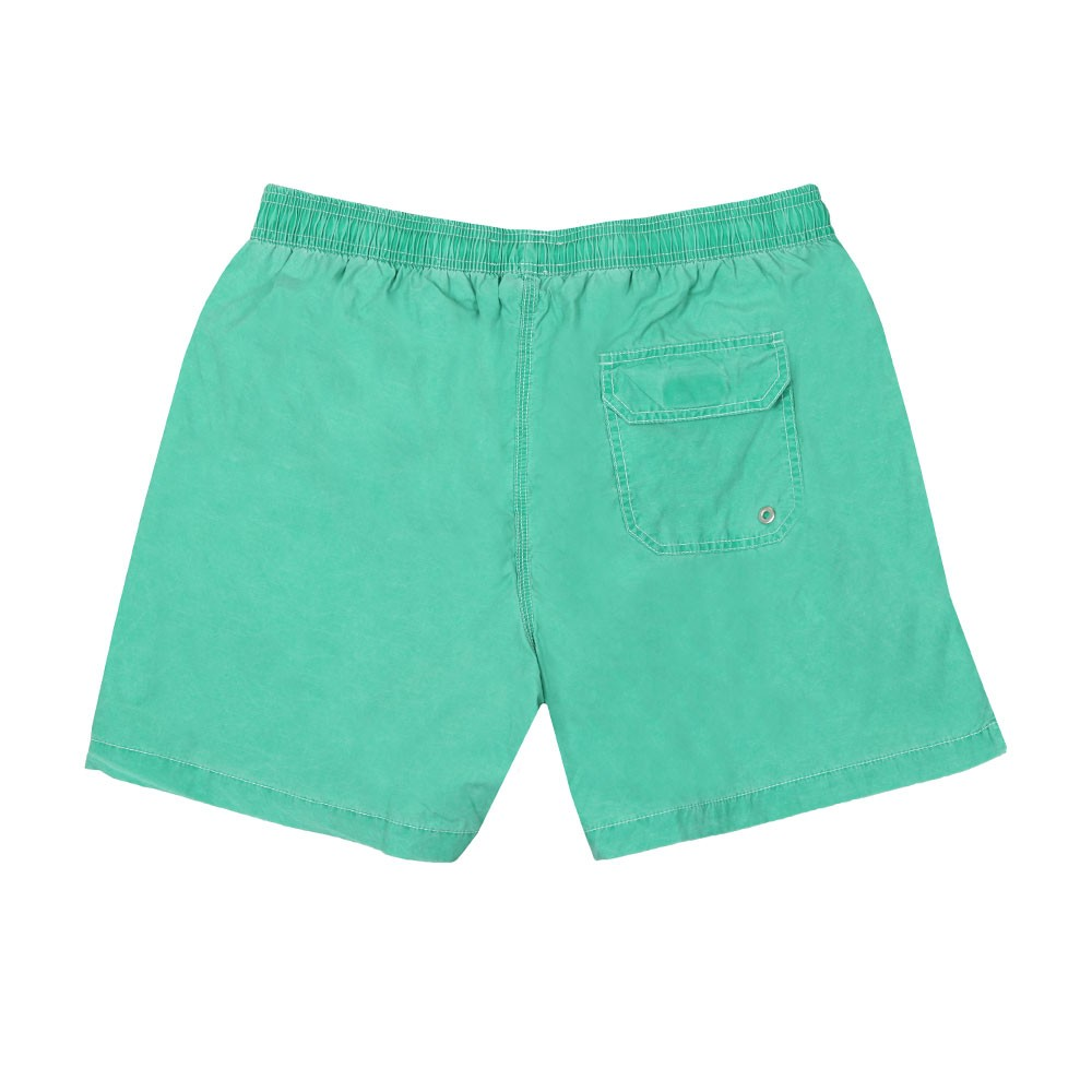 Turnberry Swim Short main image