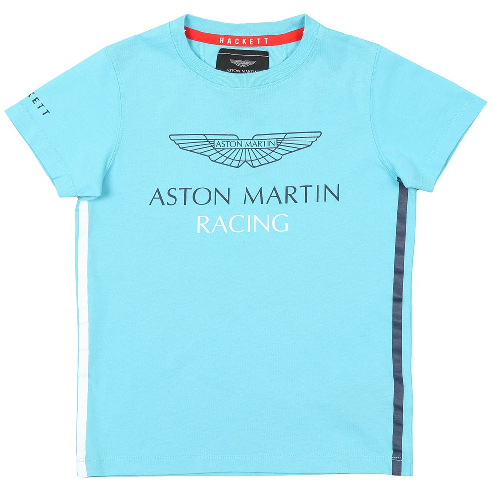 AMR Wing T Shirt main image