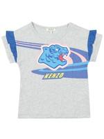 Frivolous Racing Kenzo T Shirt