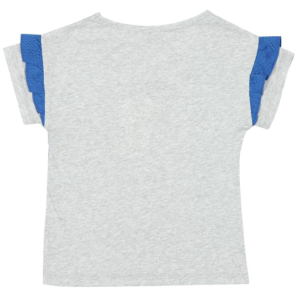 Frivolous Racing Kenzo T Shirt main image