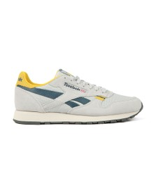 Reebok Mens Grey  Trainer