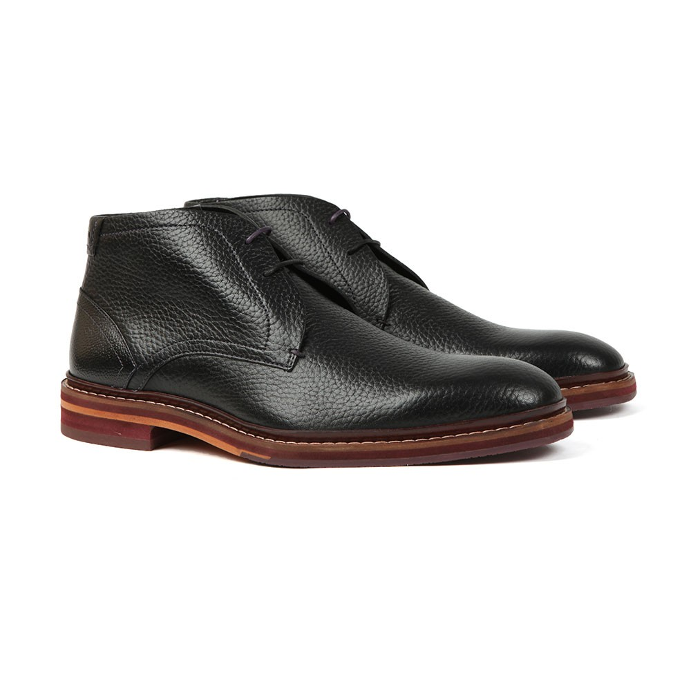 Corans Boot main image