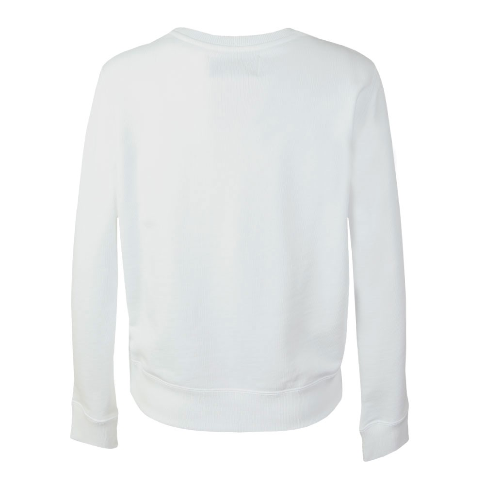 Institutional Regular Sweatshirt main image