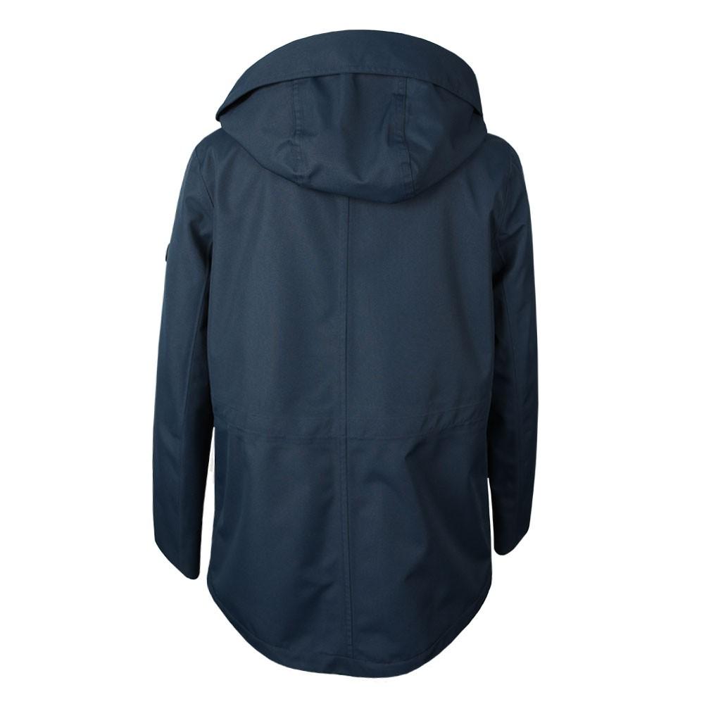 Backshore Jacket main image