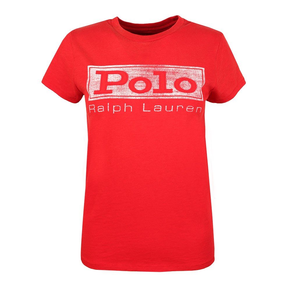 complimentary shipping select for newest outlet sale Polo Ralph Lauren Polo PRD T Shirt