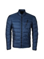 Ranworth Jacket