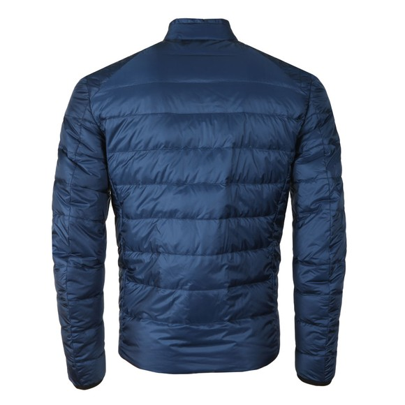 Belstaff Mens Blue Ranworth Jacket main image