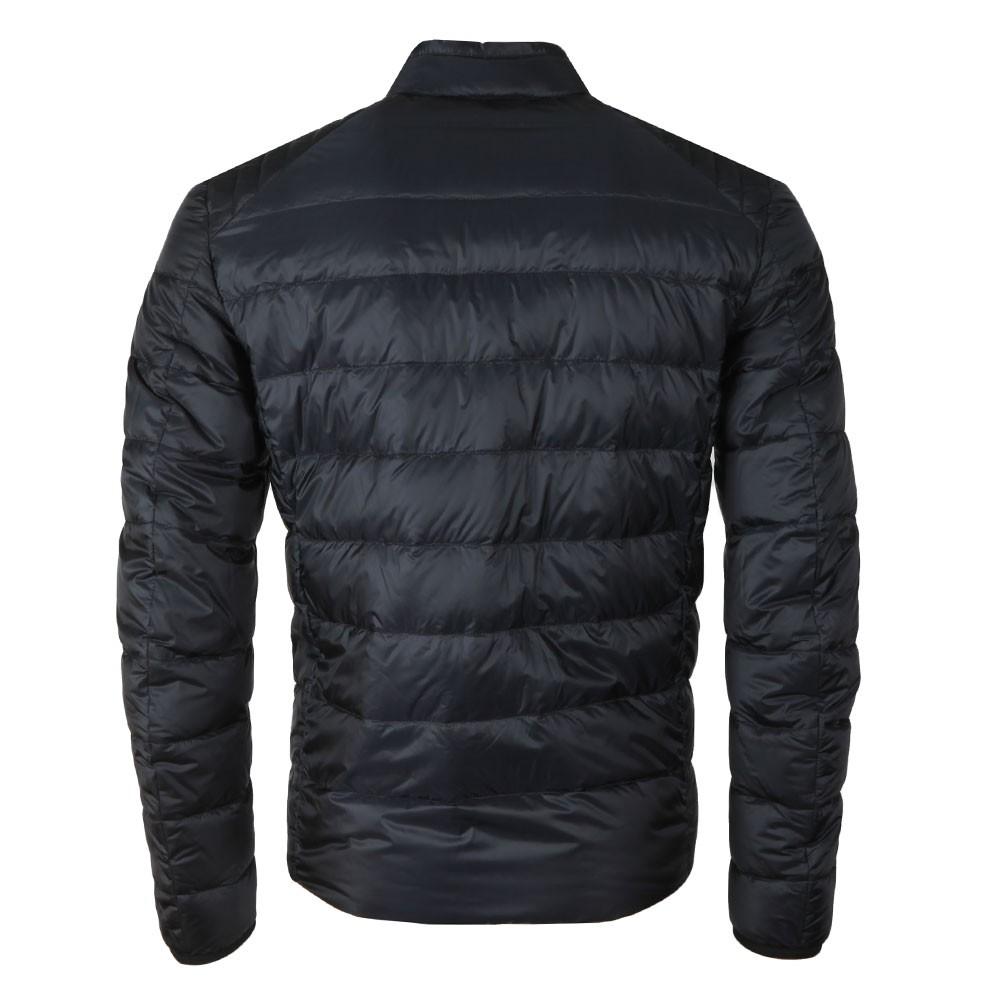 Ranworth Jacket main image