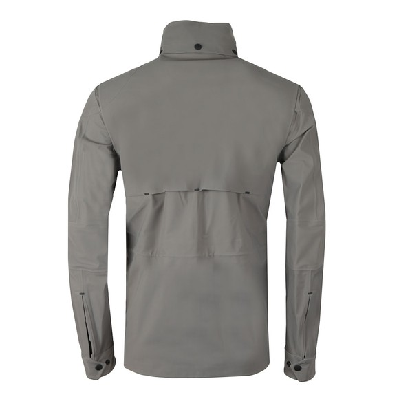 Belstaff Mens Grey Trialmaster Evo Jacket main image