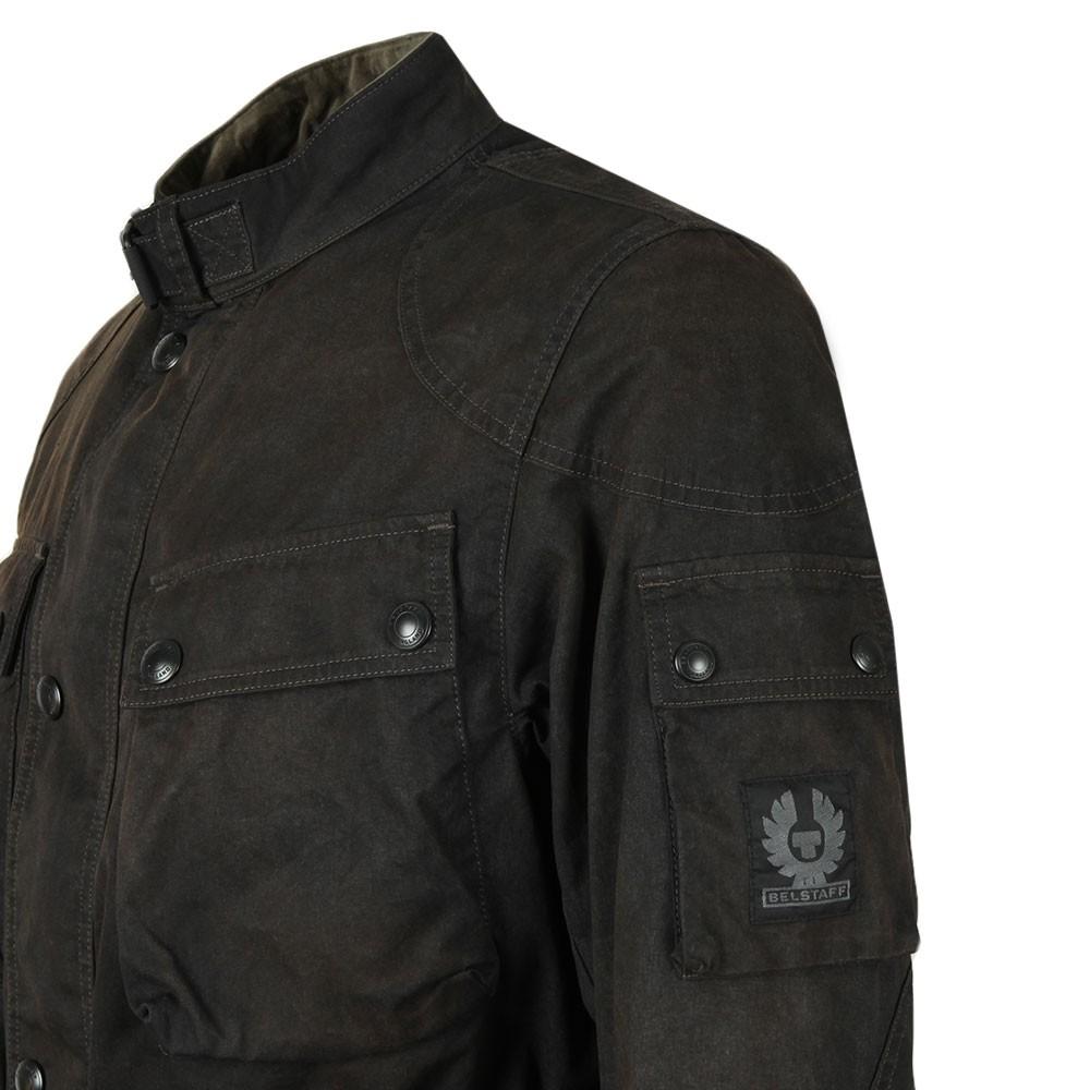 Trialmaster Cotton Jacket main image