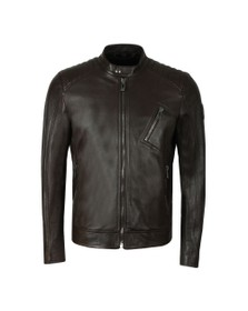 2afc60bb Men's Belstaff Jackets & Clothing | Oxygenclothing
