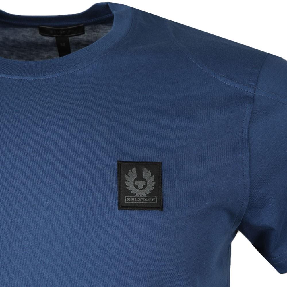 Throwley T Shirt main image