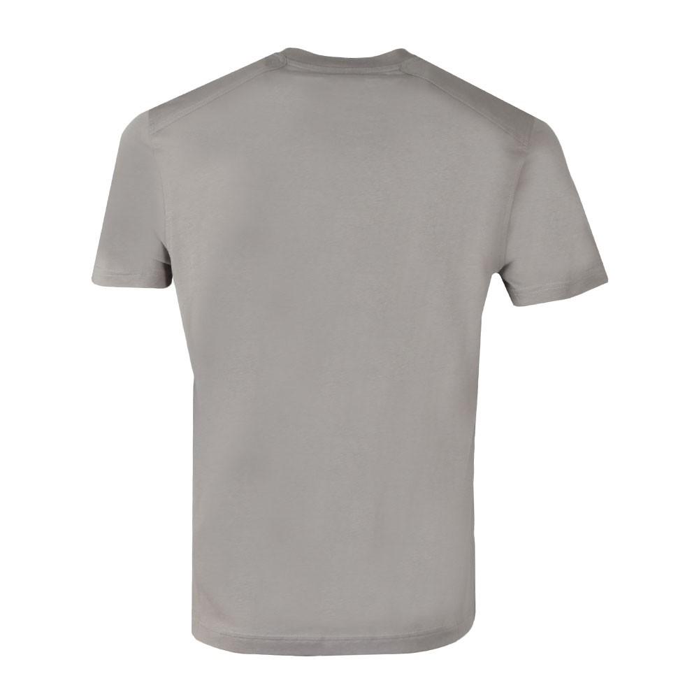 Thom 2.0 T Shirt main image