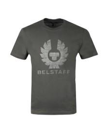 Belstaff Mens Bronze Coteland 2.0 T Shirt
