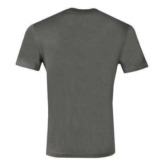 Belstaff Mens Bronze Coteland 2.0 T Shirt main image