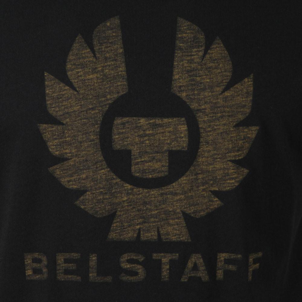 Coteland 2.0 T Shirt main image