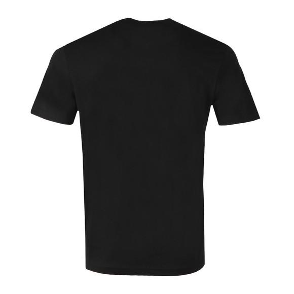 Belstaff Mens Black Coteland 2.0 T Shirt main image