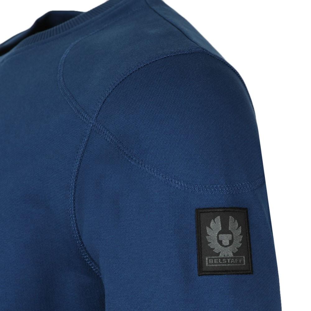 Jefferson Sweatshirt main image