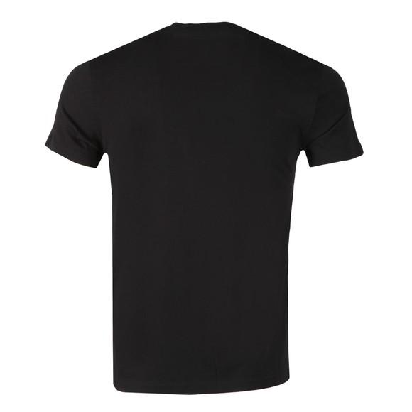 Belstaff Mens Black Throwley T Shirt main image