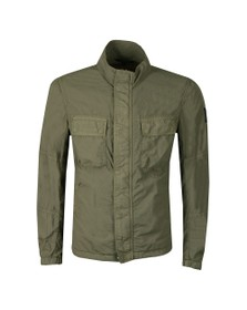 79cbb8ea30 Men's Belstaff Jackets & Clothing | Oxygenclothing