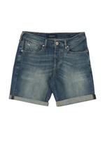 Ralston Denim Shorts