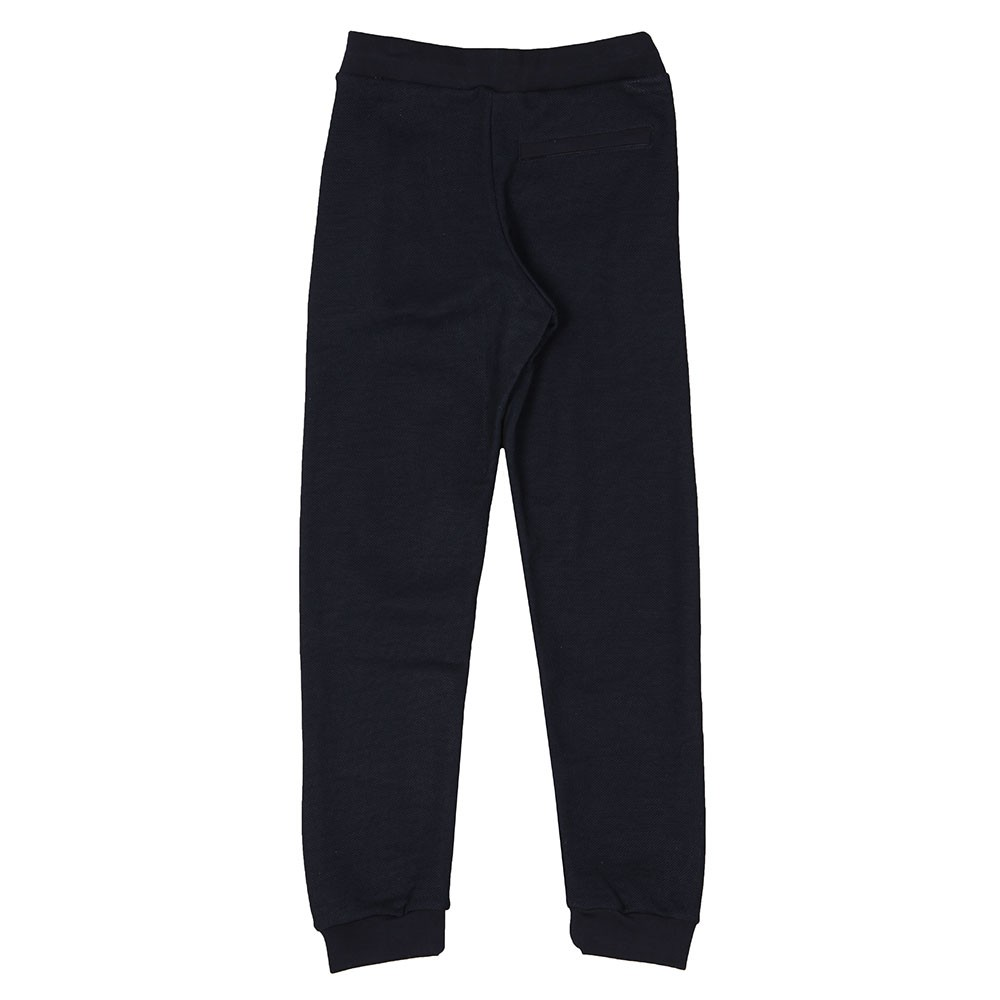 Textured  Sweatpant main image
