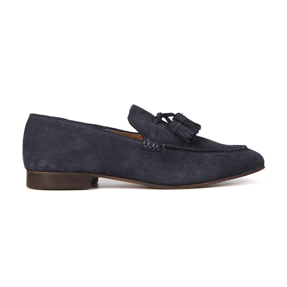 Bolton Shoe main image