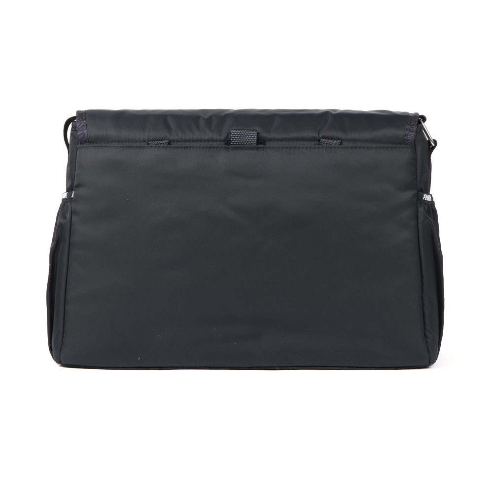 07ac21ba933 Emporio Armani Baby Changing Bag