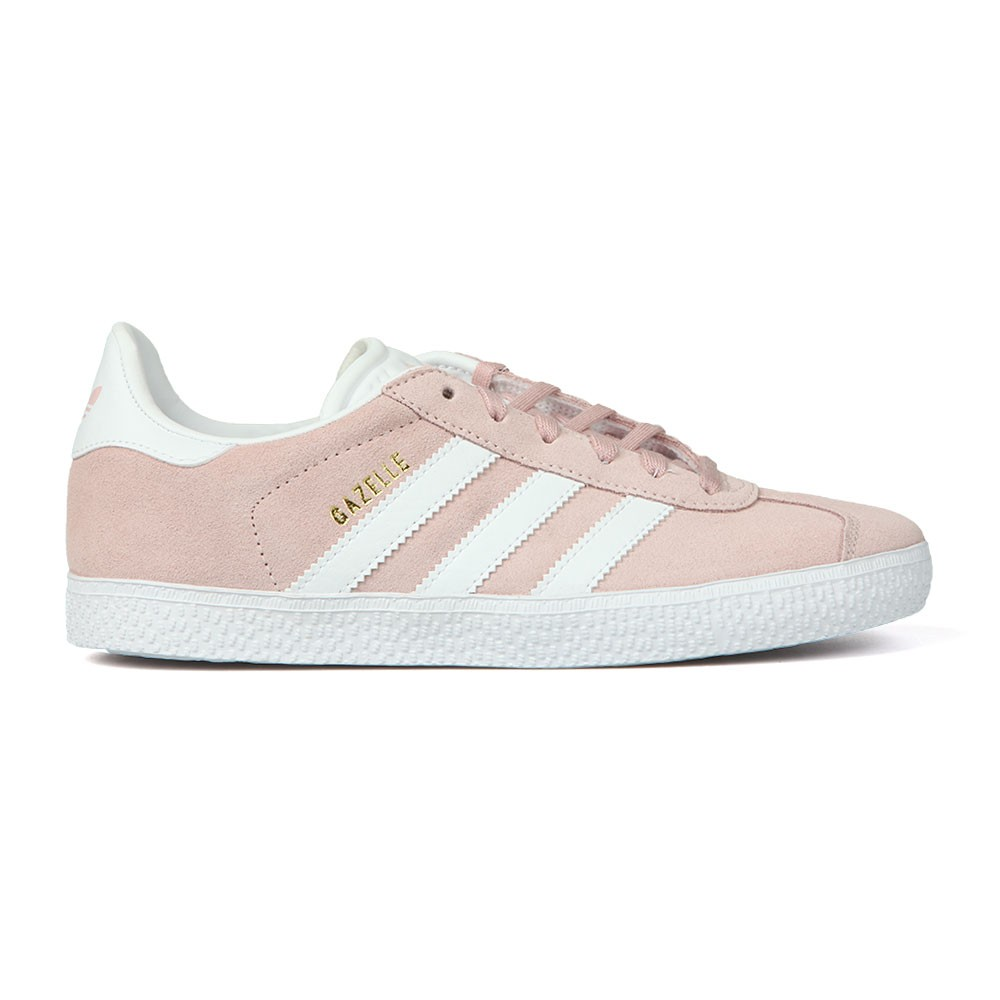 Childrens Gazelle Trainer main image