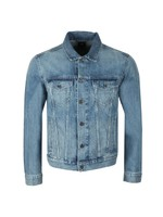 High Road Denim Jacket